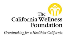 california_wellness_foundation